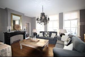 Bekijk appartement te huur in Utrecht Oudkerkhof, € 2750, 165m2 - 293633. Geïnteresseerd? Bekijk dan deze appartement en laat een bericht achter!