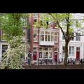Bekijk appartement te huur in Utrecht Oudegracht, € 1500, 65m2 - 327568. Geïnteresseerd? Bekijk dan deze appartement en laat een bericht achter!