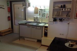 Bekijk appartement te huur in Almere Bonairepier, € 950, 39m2 - 318467. Geïnteresseerd? Bekijk dan deze appartement en laat een bericht achter!