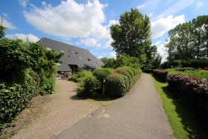 Bekijk appartement te huur in Groningen Beijumerweg, € 805, 77m2 - 340354. Geïnteresseerd? Bekijk dan deze appartement en laat een bericht achter!