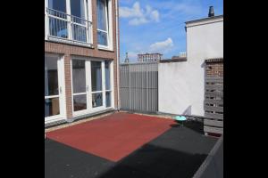 Bekijk appartement te huur in Nijmegen Karrengas, € 995, 38m2 - 321967. Geïnteresseerd? Bekijk dan deze appartement en laat een bericht achter!