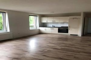 Te huur: Appartement Slakstraat, Kerkrade - 1