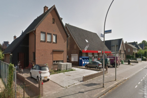 View studio for rent in Nijmegen S. Agnetenweg, € 785, 40m2 - 363709. Interested? check out this studio and leave a message!