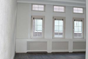 For rent: Apartment Molenstraat, Den Haag - 1