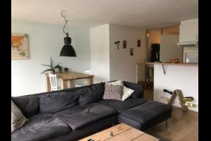 Bekijk appartement te huur in Breda Ginnekenweg, € 875, 70m2 - 288352. Geïnteresseerd? Bekijk dan deze appartement en laat een bericht achter!