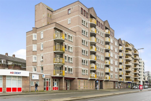 Te huur: Appartement Stationsweg, Eindhoven - 1