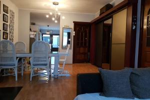 Te huur: Appartement Liebergerweg, Hilversum - 1