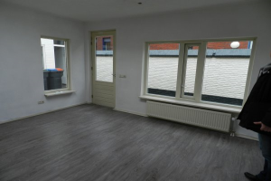 View studio for rent in Tilburg Staringstraat, € 775, 23m2 - 381879. Interested? check out this studio and leave a message!