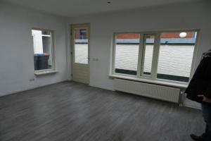 Bekijk studio te huur in Tilburg Staringstraat, € 775, 23m2 - 381879. Geïnteresseerd? Bekijk dan deze studio en laat een bericht achter!