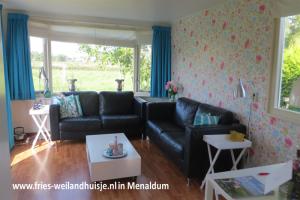 Bekijk woning te huur in Menaam Gralda, € 395, 40m2 - 349524. Geïnteresseerd? Bekijk dan deze woning en laat een bericht achter!