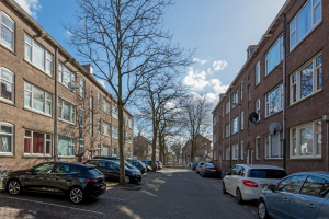 View apartment for rent in Rotterdam Fazantstraat, € 825, 48m2 - 372591. Interested? check out this apartment and leave a message!