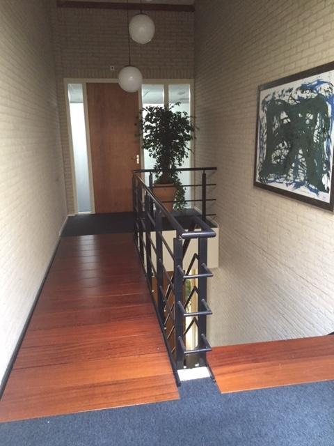 Bekijk appartement te huur in Oosterhout Nb Werkmansbeemd, € 975, 120m2 - 273450. Geïnteresseerd? Bekijk dan deze appartement en laat een bericht achter!