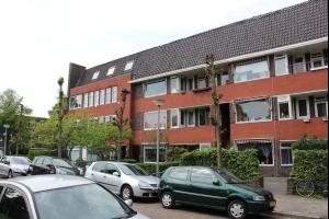 Bekijk kamer te huur in Groningen Oosterhamrikkade, € 340, 16m2 - 314852. Geïnteresseerd? Bekijk dan deze kamer en laat een bericht achter!