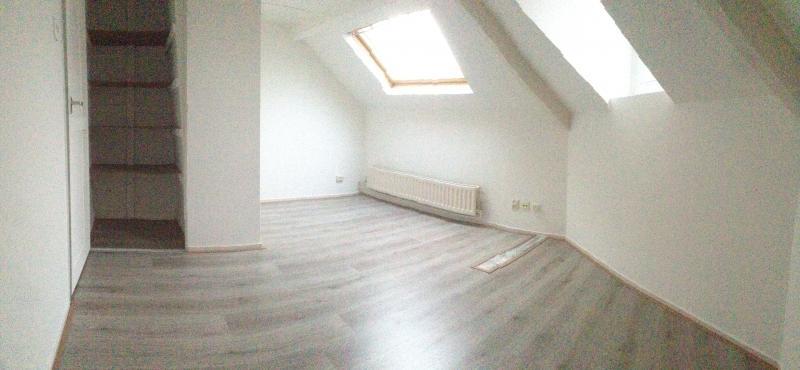 For rent: Apartment Molenstraat, Roosendaal - 3