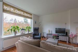 Te huur: Appartement Jorissenweg, Haren Gn - 1