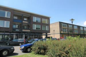 Bekijk appartement te huur in Breda Baliendijk, € 1095, 109m2 - 356801. Geïnteresseerd? Bekijk dan deze appartement en laat een bericht achter!