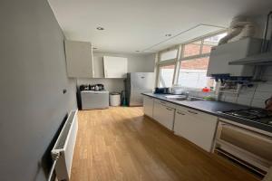 For rent: Apartment Kanaalkade, Alkmaar - 1