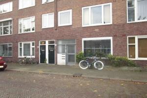 Bekijk appartement te huur in Utrecht Hermannus Elconiusstraat, € 975, 50m2 - 338760. Geïnteresseerd? Bekijk dan deze appartement en laat een bericht achter!