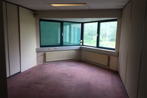 For rent: Room Kronenburgsingel, Arnhem - 1
