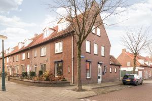 Bekijk woning te huur in Eindhoven Samuel de Langestraat, € 1150, 102m2 - 286363. Geïnteresseerd? Bekijk dan deze woning en laat een bericht achter!