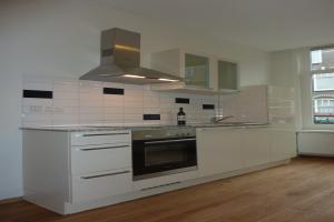 Bekijk appartement te huur in Utrecht Croesestraat, € 1250, 60m2 - 364693. Geïnteresseerd? Bekijk dan deze appartement en laat een bericht achter!