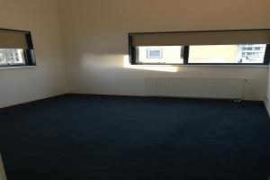 Bekijk kamer te huur in Eindhoven B. Diazlaan, € 435, 15m2 - 340468. Geïnteresseerd? Bekijk dan deze kamer en laat een bericht achter!