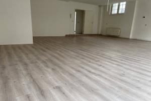For rent: Apartment Kikkerstraat, Den Haag - 1