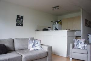 Bekijk appartement te huur in Den Bosch Buitenpepersdreef, € 850, 50m2 - 346857. Geïnteresseerd? Bekijk dan deze appartement en laat een bericht achter!