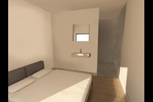 Bekijk appartement te huur in Amersfoort Hogeweg, € 725, 39m2 - 292425. Geïnteresseerd? Bekijk dan deze appartement en laat een bericht achter!