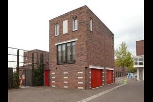 Bekijk woning te huur in Den Bosch Parcivalring, € 1350, 160m2 - 312089. Geïnteresseerd? Bekijk dan deze woning en laat een bericht achter!