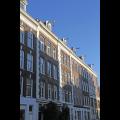 Bekijk appartement te huur in Amsterdam Daniel Stalpertstraat, € 1650, 80m2 - 222058
