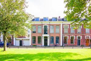 Bekijk appartement te huur in Haarlem Ripperdapark, € 1095, 58m2 - 354588. Geïnteresseerd? Bekijk dan deze appartement en laat een bericht achter!