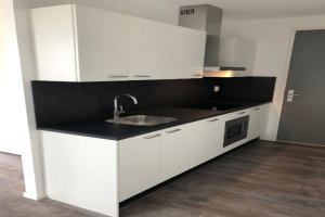 View studio for rent in Nieuwerkerk Ad Ijssel Kleinpolderlaan, € 540, 38m2 - 379497. Interested? check out this studio and leave a message!