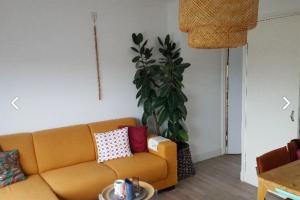 Bekijk appartement te huur in Utrecht Kanaalstraat, € 1100, 45m2 - 387485. Geïnteresseerd? Bekijk dan deze appartement en laat een bericht achter!