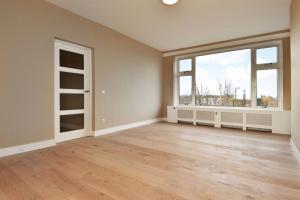 For rent: Apartment Segbroeklaan, Den Haag - 1