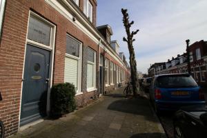 Bekijk woning te huur in Groningen Van Julsinghastraat, € 725, 63m2 - 340445. Geïnteresseerd? Bekijk dan deze woning en laat een bericht achter!