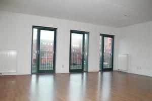 Te huur: Appartement Steentijdsingel, Den Haag - 1