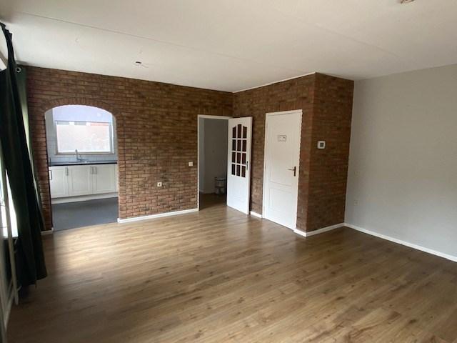 For rent: House Scheerderhof, Helmond - 13