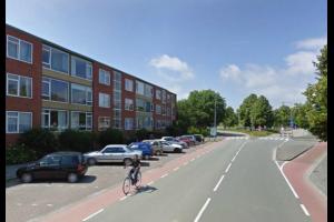 Bekijk appartement te huur in Groningen Vondellaan, € 875, 80m2 - 294505. Geïnteresseerd? Bekijk dan deze appartement en laat een bericht achter!