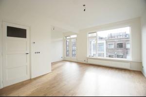 Bekijk appartement te huur in Rotterdam Hoogstraat: Modern, nieuw gerenoveerd 3-kamer appartement - € 1095, 62m2 - 293615