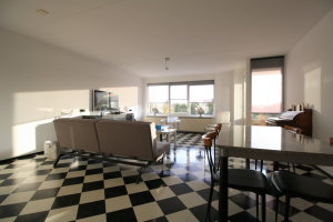 View apartment for rent in Zwolle Abel Tasmanstraat, € 1150, 86m2 - 378946. Interested? check out this apartment and leave a message!