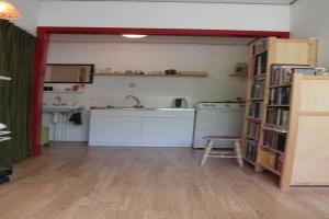 Bekijk kamer te huur in Zwolle Groenestraat, € 365, 14m2 - 354417. Geïnteresseerd? Bekijk dan deze kamer en laat een bericht achter!
