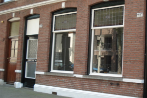 View apartment for rent in Breda G. Montensstraat, € 1150, 63m2 - 355940. Interested? check out this apartment and leave a message!