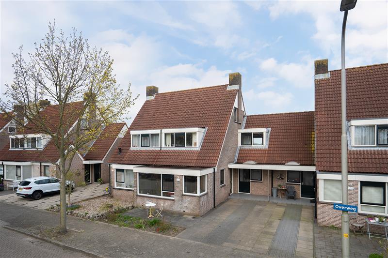 Te huur: Woning Overweg, Ouderkerk Aan De Amstel - 41