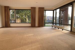 Te huur: Appartement Elsakkerweg, 'T Harde - 1