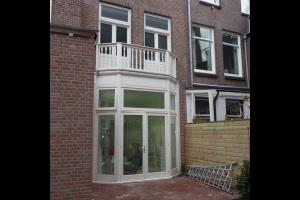 Bekijk appartement te huur in Amsterdam Johannes Vermeerstraat, € 5500, 156m2 - 290544. Geïnteresseerd? Bekijk dan deze appartement en laat een bericht achter!