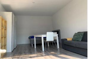 For rent: Room Breeweg, Rotterdam - 1