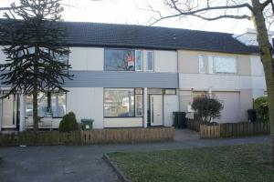 Bekijk woning te huur in Den Bosch Zirkoon, € 925, 135m2 - 342274. Geïnteresseerd? Bekijk dan deze woning en laat een bericht achter!