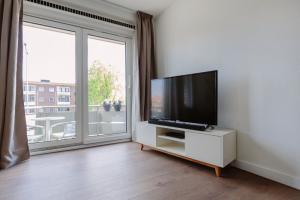 Bekijk appartement te huur in Eindhoven Marconilaan, € 1100, 60m2 - 368095. Geïnteresseerd? Bekijk dan deze appartement en laat een bericht achter!