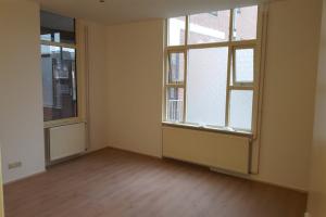 Te huur: Appartement Weverstedehof, Nieuwegein - 1